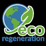 Ecoregeneration